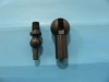 Ferrari Throttle Bell Ends Price: $56