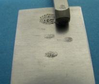 voltage-regulator-stamp-price-$