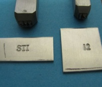 stricor-horn-pump-stamps